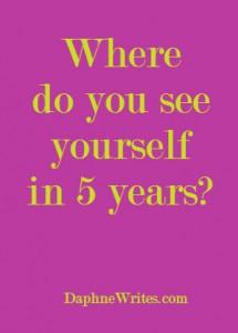 Yourself5