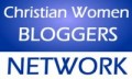 Christian Women Bloggers Network