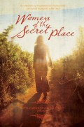 7 – Women of the Secret Place