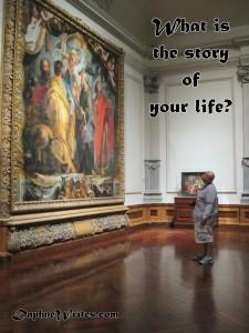StoryLife