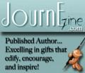 JournEzine