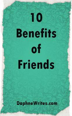 BenefitFriendrev