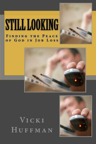Still_Looking_Book_Review_img