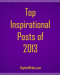 topinspirational2013rev