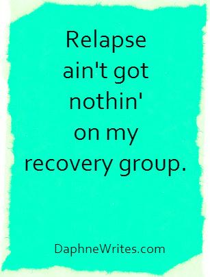 Relapsenothinrev
