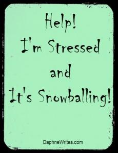 StressedSnowballTitlerev