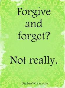 forgiveforgetrev1