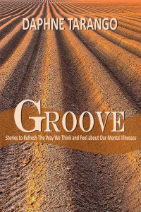 Grooves-WEB
