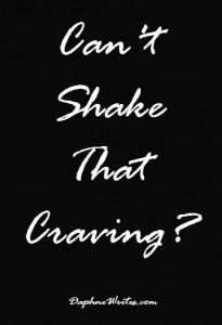 shakecraving