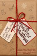1 – An Unexpected Christmas: Stories of Holidays Wrapped in Miracles, Mishaps, and Mischief